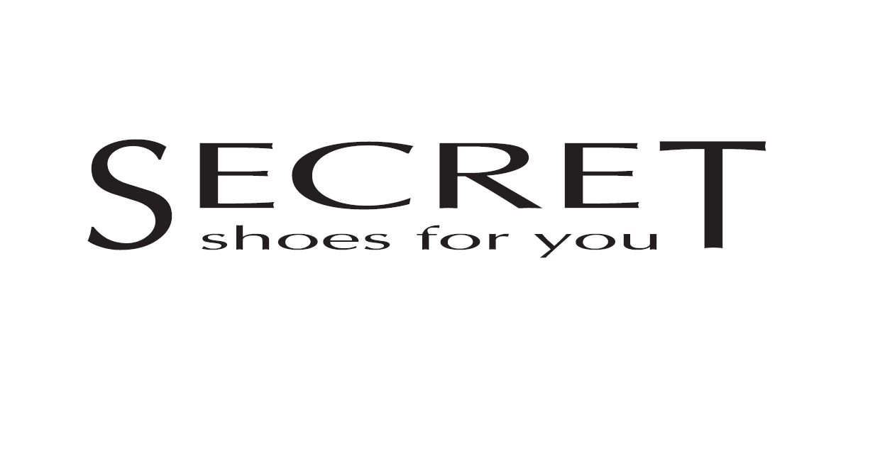 SECRET SHOES FOR YOU