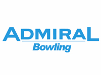Admiral bowling