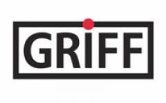 142d3c0f03 GRIFF - Michael Kors