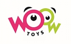 WoowToys